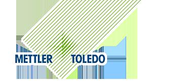MettlerToledo_Logo-b con borde blanco