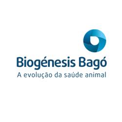 biogenesis bago