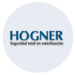 hogner
