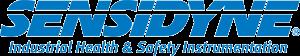 Sensidyne_Logo_300px