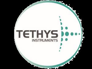 tethys png